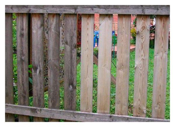 Хлорний відбілювач для деревини - Концентрат